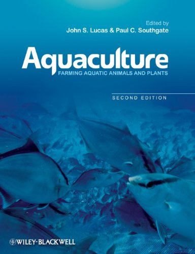 an introduction to the analysis of the aquaculture