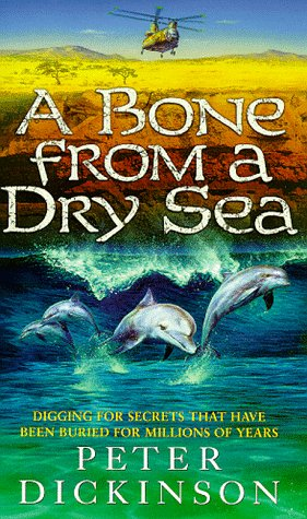 A Bone from a Dry Sea