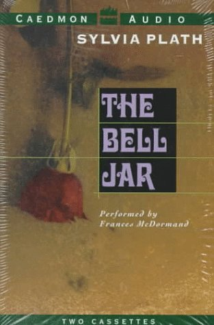an analysis of the peoples lives and the bell jar by sylvia plath The separative self in sylvia plath's the bell jar, [(essay date may 1990) in the following essay, bonds reconsiders feminist critical analysis of the bell jar, drawing attention to esther greenwood's recovery in the novel.