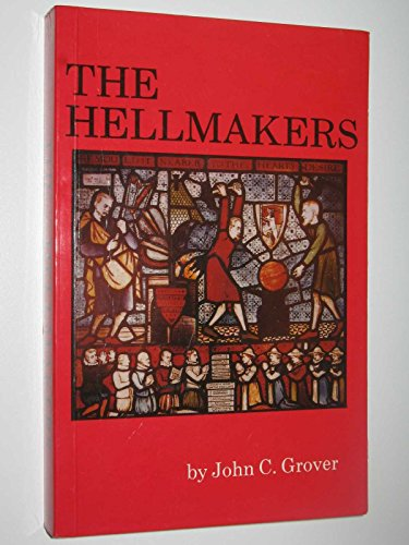 The Hellmakers
