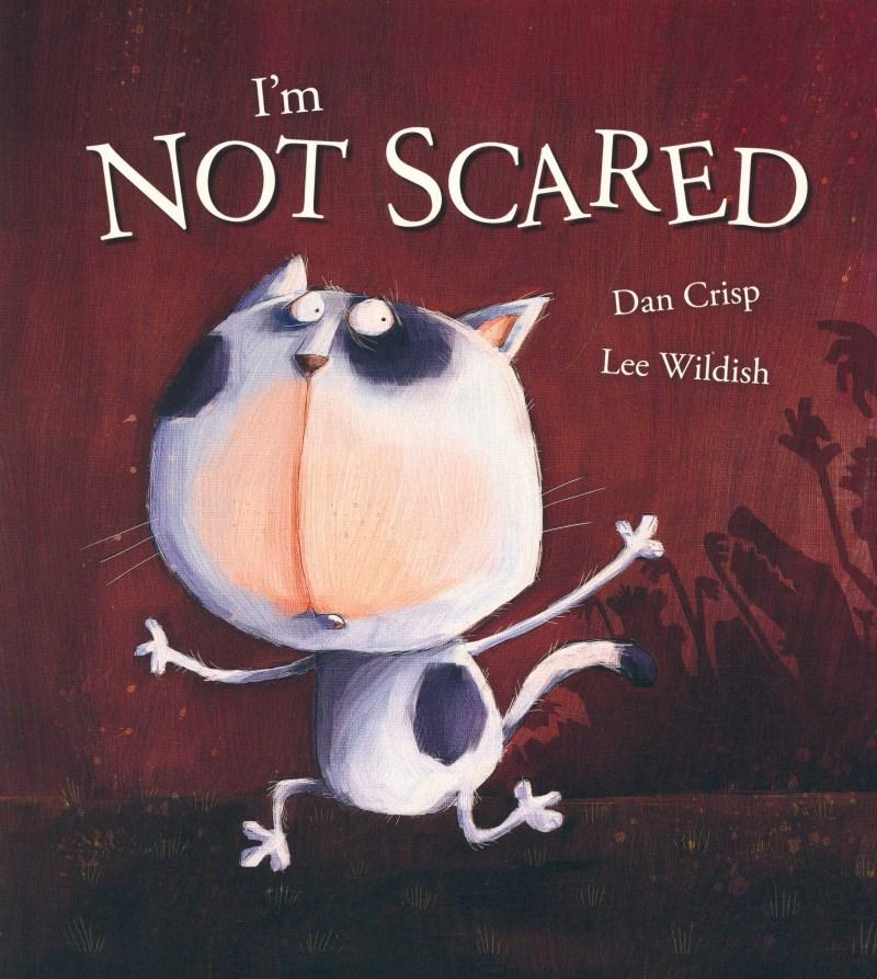 i m not scared chapter summaries I'm not scared is an exquisite parable ammaniti's short staccato sentences effectively describe the isolation and simplicity of rural subsistence, while long passages of direct dialogue touchingly portray the children's naïve perceptions.