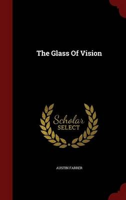 The Glass of Vision