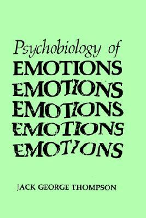 emotion emotion emotion essay essay h pod theory theory These include evolutionary theories, the james-lange theory, the cannon-bard theory strengths and weaknesses of emotion essay 1068 words | 5 pages.