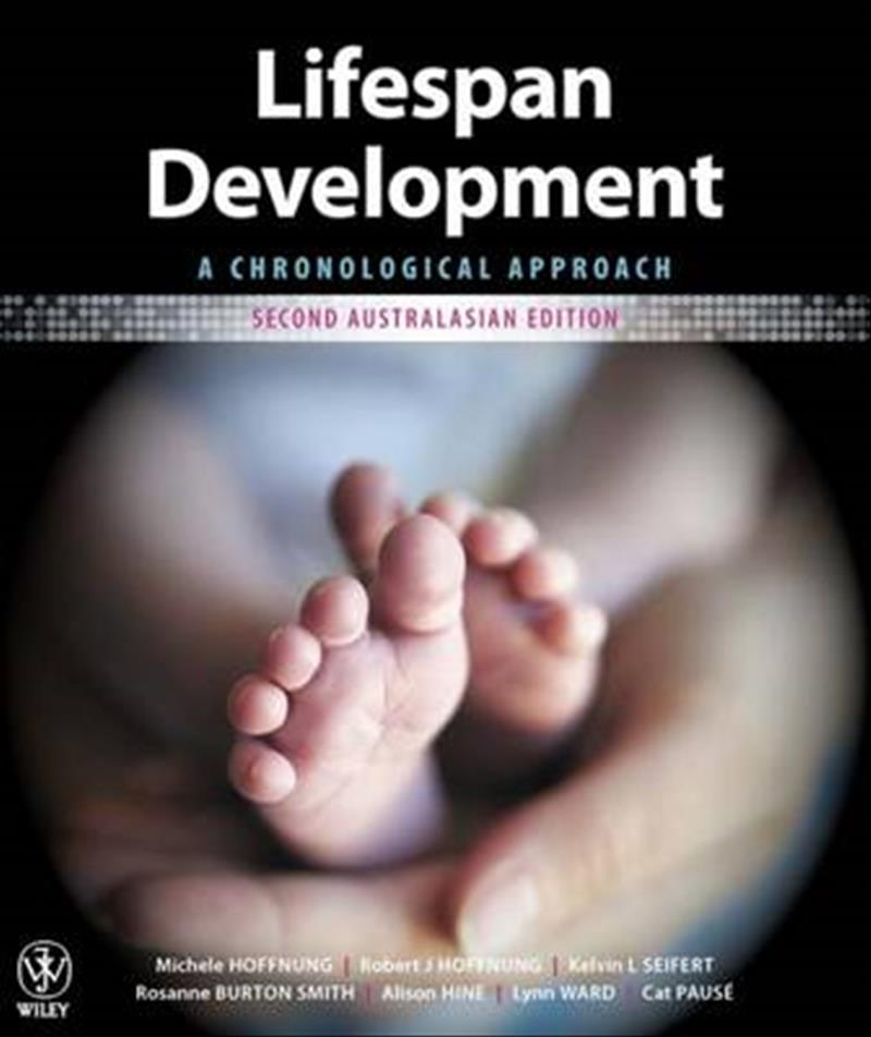 human lifespan and development the nature of children essay Developmental psychology is the scientific study of how and why human beings change over the course of their life originally concerned with infants and children.