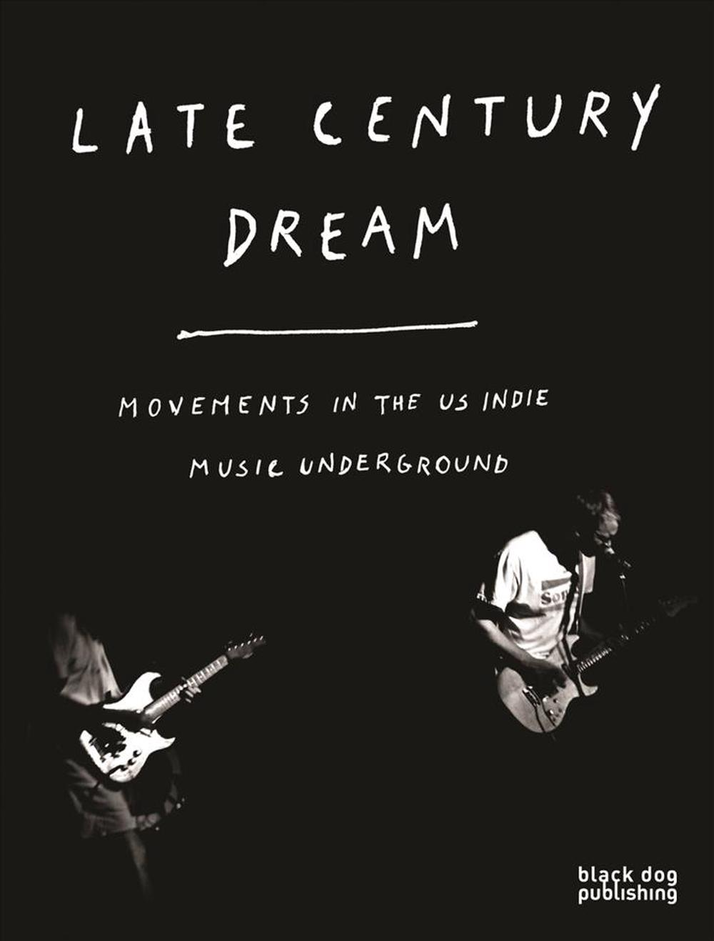 Late Century Dream