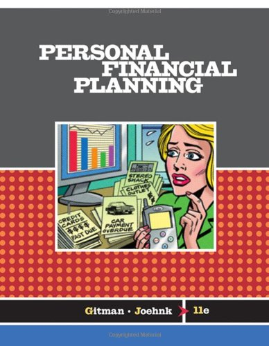 personal planning Personal finance is the financial management which an individual or a family unit performs to budget, save, and spend monetary resources over time, taking into account various financial risks and future life events.