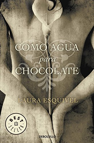 an analysis of food in like water for chocolate by laura esquivel In like water for chocolate food symbolizes a simple, beautiful concept of expression the book focuses strictly on tradition and the three de la garza sisters who possess different personalities tita, the main character in laura esquivel's like water for chocolate has gone through much pain and suffering in her life.