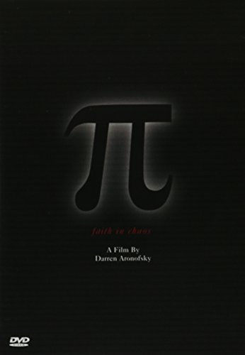 Pi by Unknown, ISBN: 9780784012130