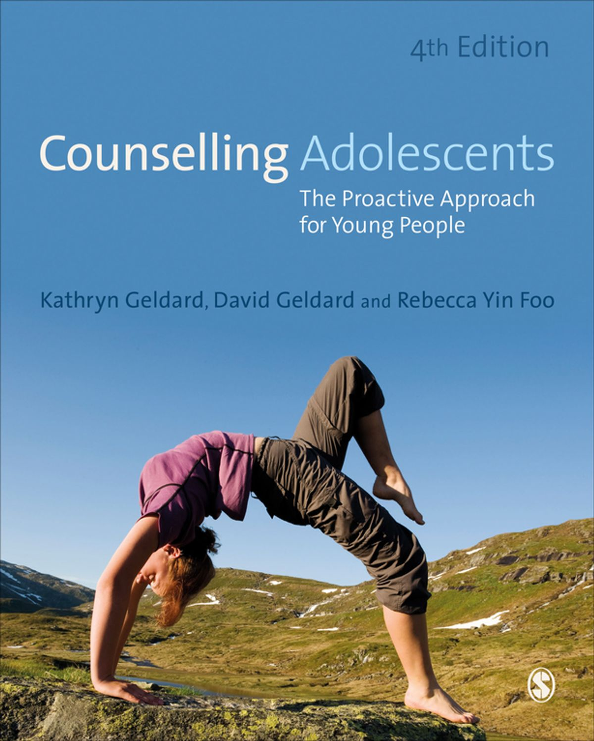 ethical issues in counseling adolescents Ethical issues in interviewing, counseling, and the use of psychological data with child and adolescent clients michael l lindsey introduction.