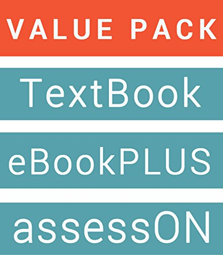 Science Quest 8 for the Australian Curriculum 2E & eBookPLUS + AssessON Value Pack