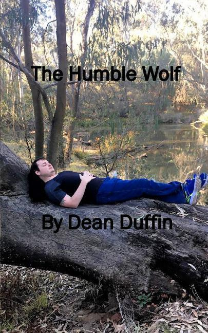 The Humble Wolf by Dean Duffin, ISBN: 9781388373177