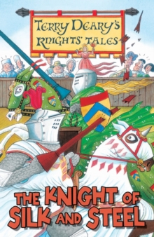 knighthood and the price of being a knight Knight definition, a a man upon whom the nonhereditary dignity of knighthood is conferred by a sovereign because of personal merit or for services rendered to the.