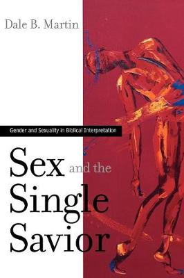 sexuality and the bible If you are wondering what the bible says about pre-marital or marital sex, use these verses about sex to study in context what god would have for you to learn in regards to physical, emotional and spiritual intimacy.
