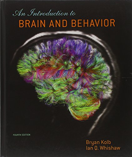 an introduction to the psychology of human and animal behavior Human behavior is a multi-faceted and dynamic field of study, requiring many points of interrogation to yield insights learning processes lay the foundation for determining many of our behaviors, although we are constantly changing in response to our environment.