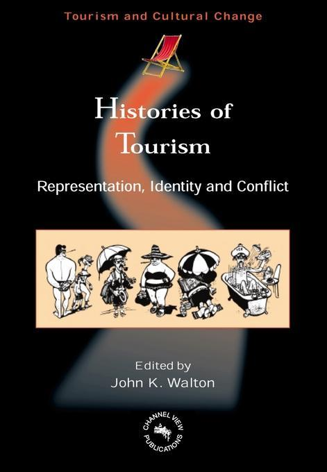 history of tourism essays Early tourism developments europeans - the autumn of rome spelled catastrophe for travel and touristry - dark ages- merely the most adventuresome individuals would go early tourism developments europeans - the rise of circuit ushers came approximately in the fourteenth century.