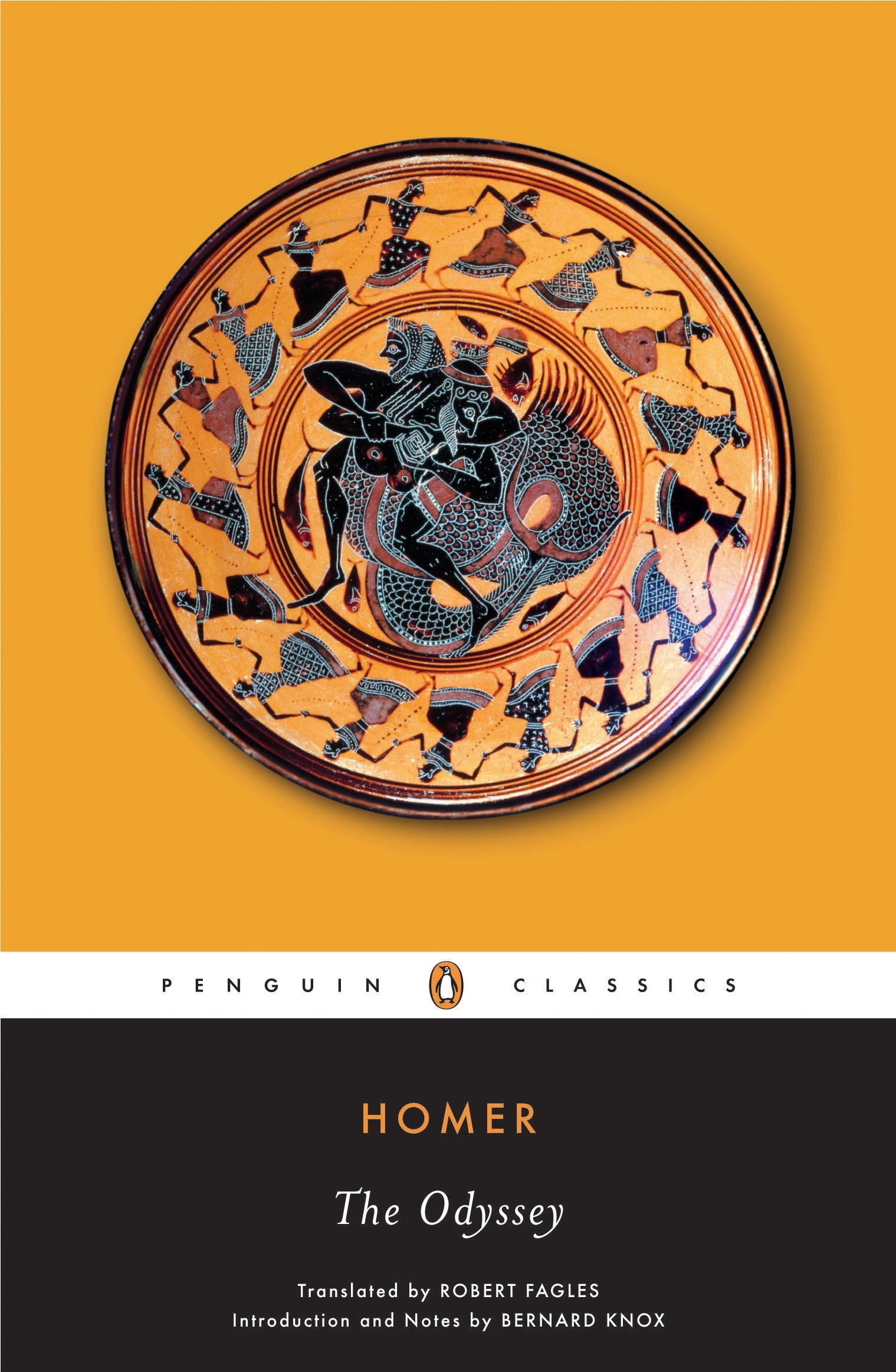 an analysis of odysseus struggles his way back home in the odyssey by homer Homer's odyssey term paper an elaborate lie to purchase time for negotiation and for odysseus to finally make his way home hinder him in his way back.