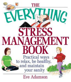 stress booklet Buy the book experience the benefits of this practical stress management guide firsthand by purchasing a printed copy or ebook.