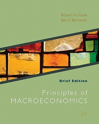 a personal experience of macroeconomics What is macroeconomics macroeconomic deals with the functioning of the economy as the whole it is concerned with economy wide issues such as unemployment, inflation, and economics growth/development it is the study of economics from a broad perspective of the resources and.