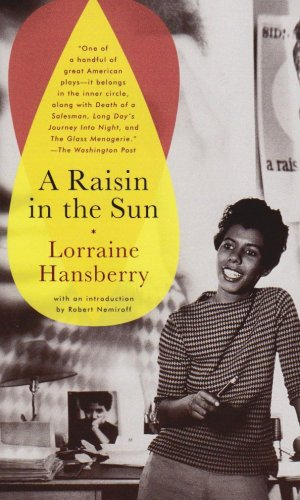 an analysis of ruth a character in the play a raisin in the sun by lorraine hansberry