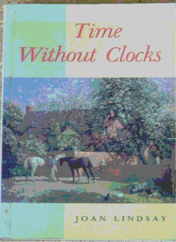 Time without Clocks