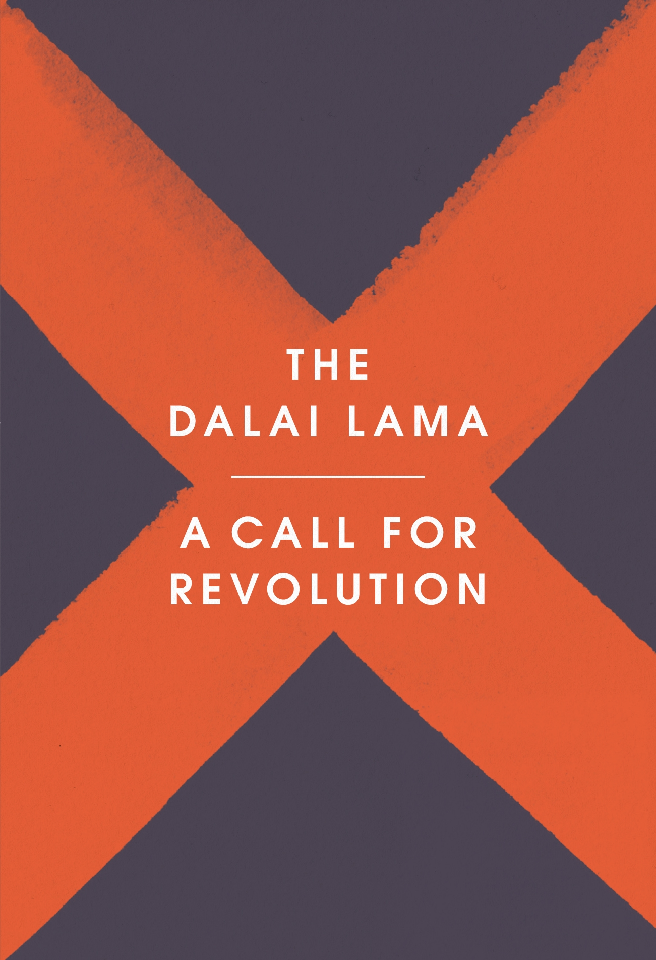 A Call for Revolution by The Dalai Lama & Sofia Stril-Rever Nobel Peace Prize, ISBN: 9781846045899