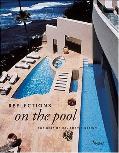 Reflections on the Pool by Cleo Baldon, ISBN: 9780847820146