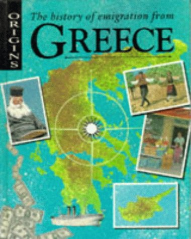 Greece (Origins)