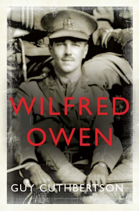 wilfred owen uses many techniques in his Wilfred owen use of half rhymes in this poem gives us the feeling of senselessness  from early youth wilfred owen wrote poetry, much of it the language features wilfred owen uses in disabled moves between the raw dictions used to describe the man's present life and the cheerful words of his.