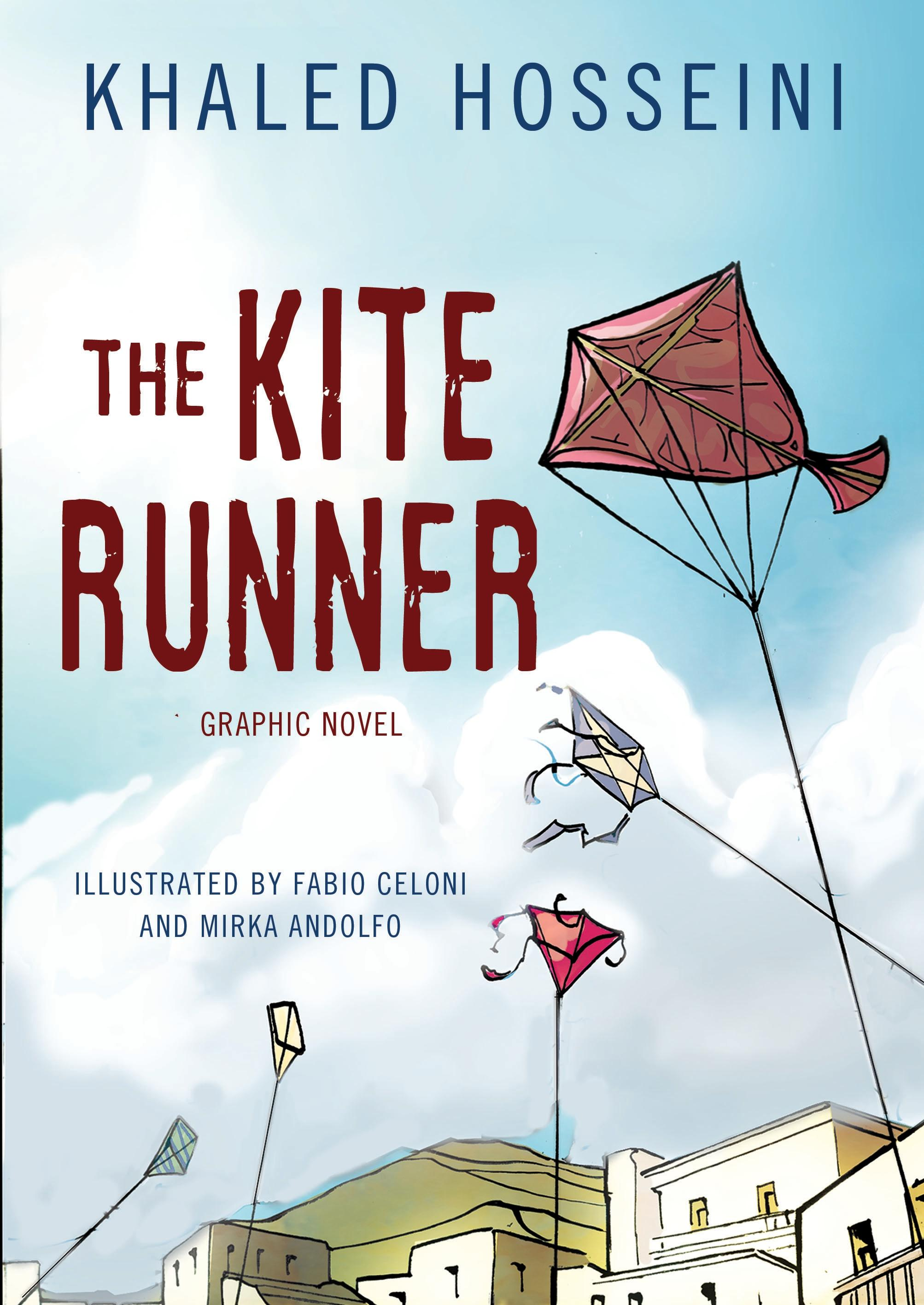 the kite runner psychological The kite runner -- my favorite book kite runner baba quotes with page the script psychology facts fact quotes psycho facts music production food poetry.