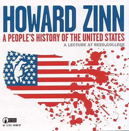 the barbarity of columbus against the native people in howard zinns a peoples history of the united  The project hosts a website with hundreds of free downloadable lesson plans to complement a people's history of the united states the people speak, released in 2010, is a documentary movie based on a.