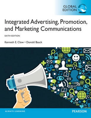 marketing communications and advertising Advertising within marketing and communications advertising is a communications approach using purchased channels, such as radio, television, outdoor or print advertising.
