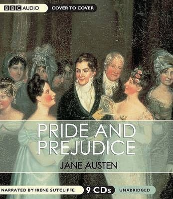 the use of satire and irony in jane austens pride and prejudice Satire analysis complete the satire worksheet provided using  v irony- the use of words to express something  austen, jane pride and prejudice.