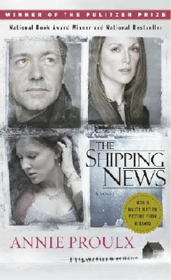 Shipping News the