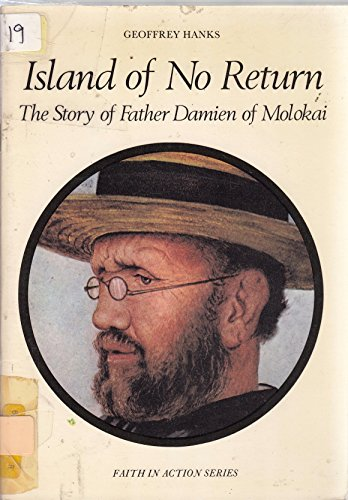 Island of No Return