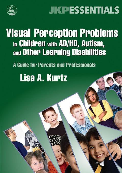 an overview of the complex disability development autism