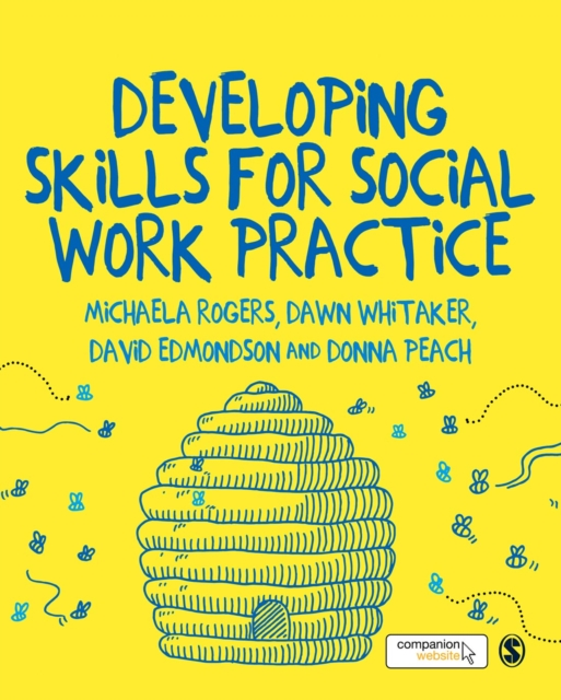 social work skills Skills for care provides a range of information to help you to create an effective workforce of social workers.