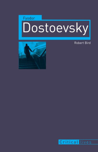 dostoevsky a collection of critical essays American association of teachers of slavic and east european languages dostoevsky: a collection of critical essays by rené wellek review by: robert belknap the slavic and.