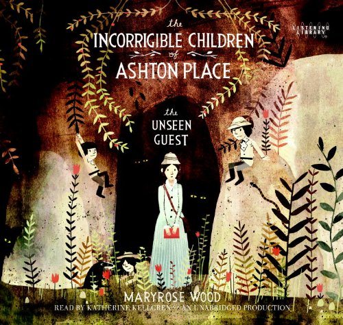 """incorrigible children book essay Picturebooks are often labelled as 'easy' books with simple illustrations, large fonts, few words, and produced exclusively for children indeed, the randolph caldecott medal committee definition states: 'a """"picture book for children"""" is one for which children are an intended potential."""