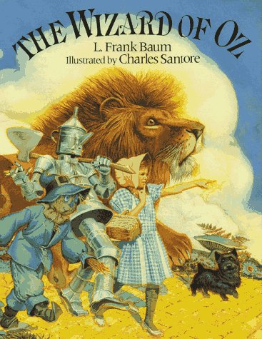 the wizard of oz l frank Macmillan readers pre-intermediate level l frank baum the wizard of oz retold by elizabeth walker macmillan.