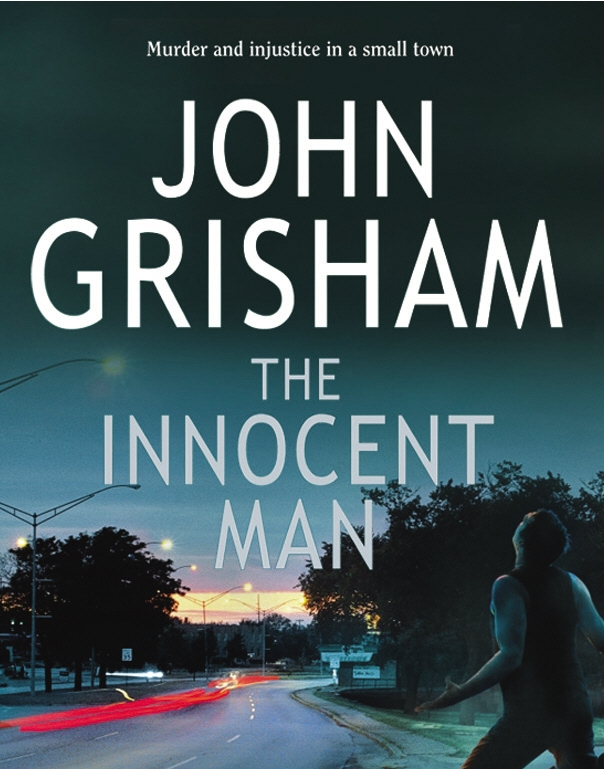 the early life and literary works of john grisham Will john grisham's legal drama the appeal (2008) join other literary works like upton sinclair's political fiction novel the jungle (1906) and rachel carson's literary broadside silent spring (1962) [1] in influencing changes in real world legislation in his phd dissertation gordon (2008) argued that literary works such as those by harriet beecher stowe, karl.