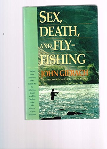 the joys of fishing essay Home genealogy  genealogy essays description of an afternoon spent fly-fishing, to someone who isn't interested in fly-fishing the joys of.