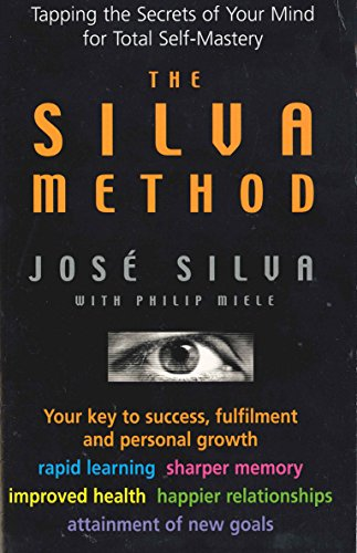 The Silva Method