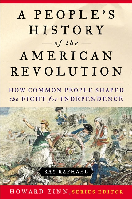 a description of the american revolution having shaped the history of the entire world My american revolution unit homepage has primary sources, youtube videos, and powerpoints for ap us history starting with the french and indian war end ending with the treaty of paris (1783) what changed as a result of the american revolution and how significant were those changes.