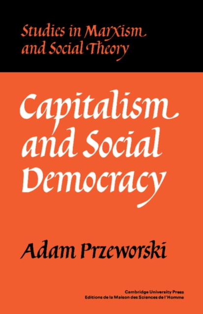 """capitalism and democracy I chanced to view a ted program that featured yanis varoufakis, former finance minister of greece he titled his talk """"capitalism will eat democra."""
