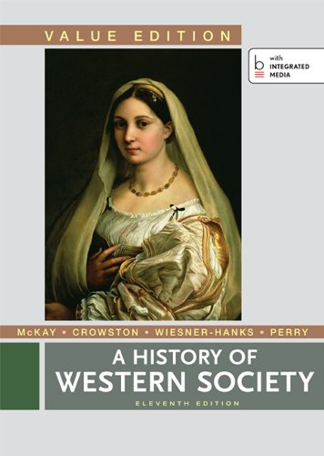 a history of western society essay The history of architecture is a very broad and disputable issue whereas one can observe the problem in global, cultural, national and local meanings since we belong to western civilization, it is reasonable to focus on the history of european architecture that has influenced europe, north and south america and australia.