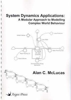 System Dynamics Applications