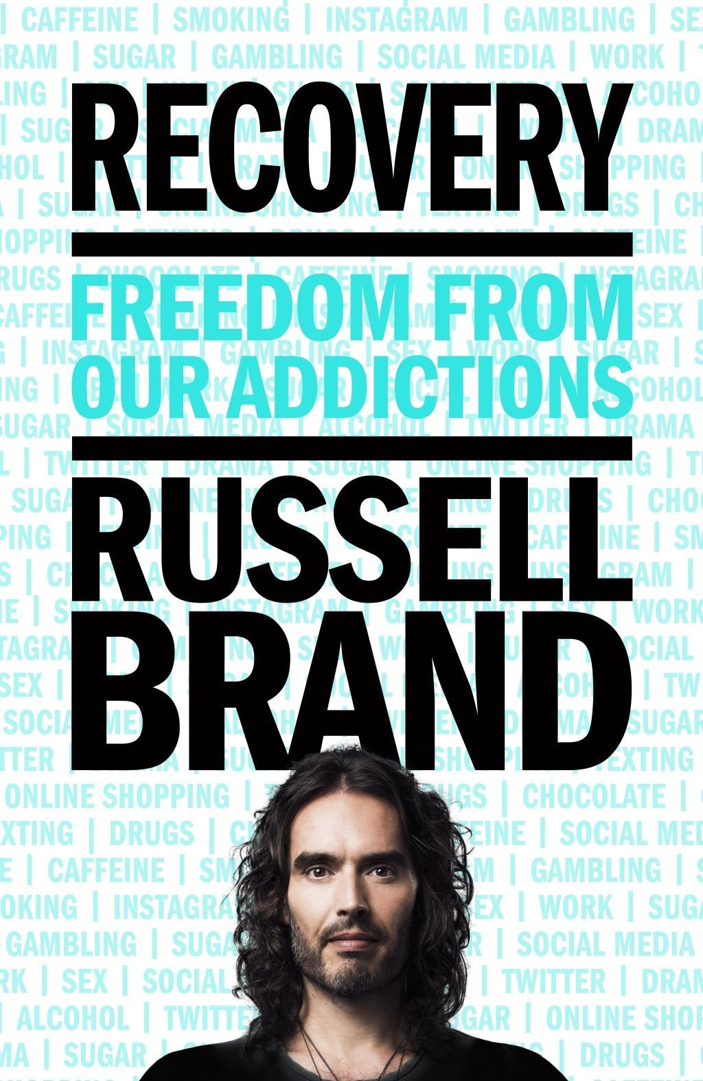 FixFreedom from Your Addictions