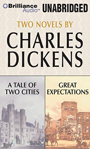 an analysis of the illusions in the novel great expectations by charles dickens Great expectations charles dickens buy literature notes great expectations chapters 1-3 table of contents all subjects summary and analysis chapters 1-3.
