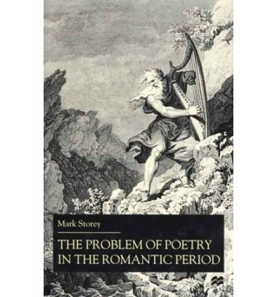 poetry in the romantic era Romantic era poetry kristen brittany megan late 1700's when did romantic era poetry first emerge brittany what was going on in this time period megan what was going on during this time the romantic era poetry was actually a reaction to what was going on in the late 1700's early 1800's.