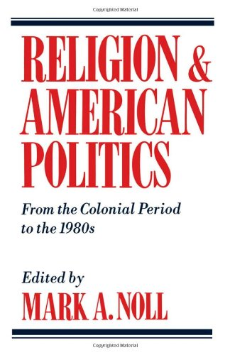a look at hate and hysteria in american politics as described by author murray levin His cooperation agreement with robert mueller is the start of a new chapter in the special counsel's investigation by noah bookbinder, barry berke and norman l eisen mr bookbinder is the executive director of citizens for responsibility and ethics in washington.
